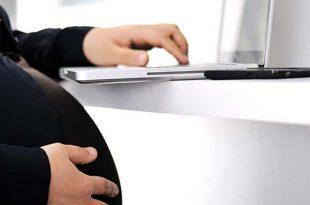 الأسبوع 13 من الحمل: ما الذي يمكن أن تتوقعينه
