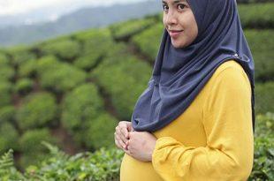 الأسبوع 14 من الحمل: ما الذي يمكن أن تتوقعينه