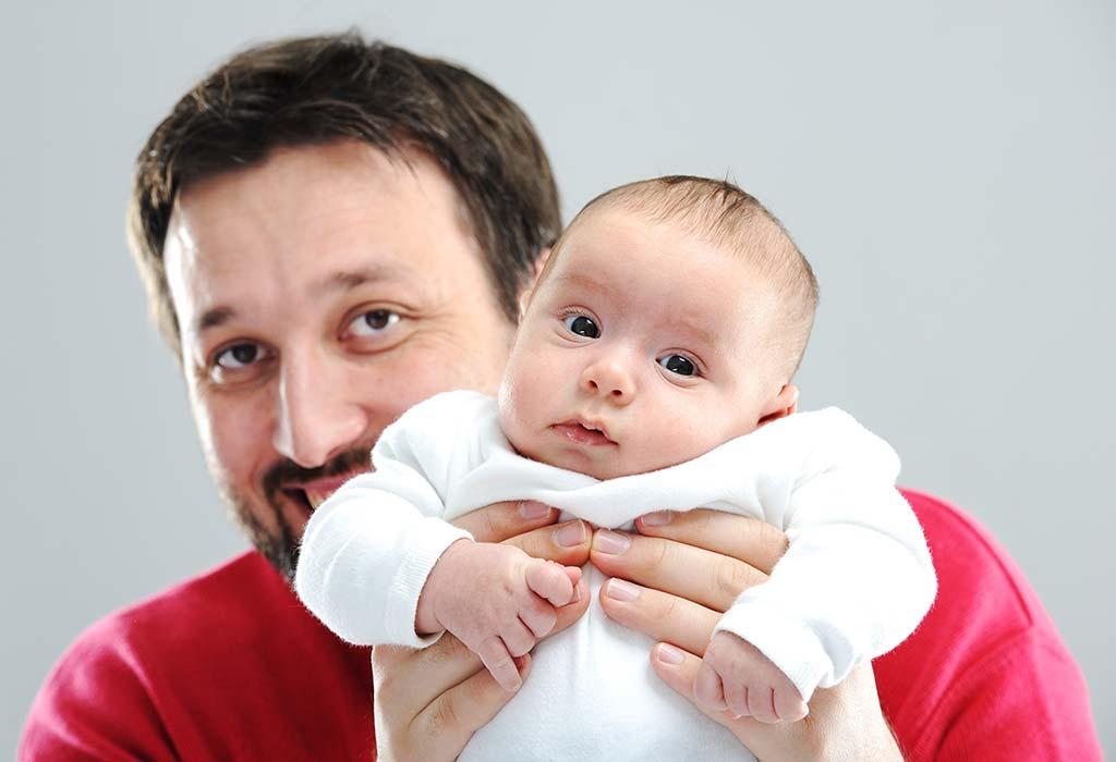 استخدام قاعدة الرضاعة والتجشؤ