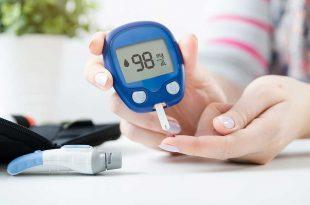 داء السكري والرضاعة الطبيعية