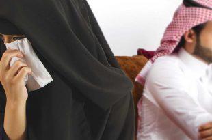 كيف يؤثر التشاجر أثناء الحمل عليكِ وعلى الجنين؟