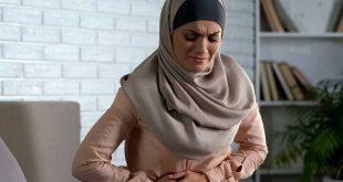 ألم حزام الحوض (PGP) أثناء الحمل: الأسباب والأعراض والعلاج