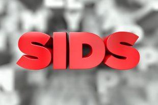 متلازمة الوفاة الفجائية للرضّع (SIDS) وتدابير سلامة النوم للأطفال