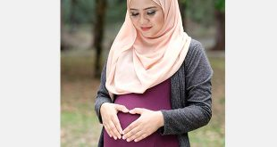الأسبوع 23 من الحمل: ما الذي يمكن أن تتوقعينه