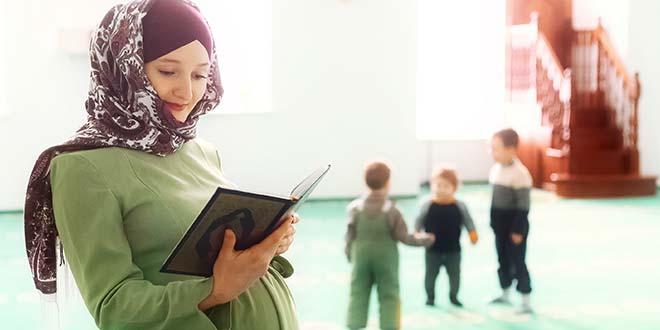 الأسبوع 33 من الحمل: ما الذي يمكن أن تتوقعينه