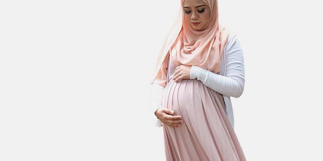 الأسبوع 42 من الحمل: ما الذي يمكن أن تتوقعينه