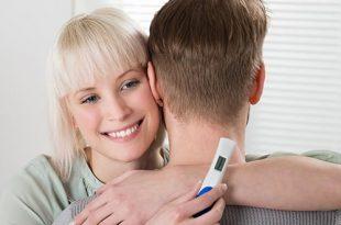 كم مرة يجب ممارسة الجنس في اليوم لزيادة نسب احتمال حدوث الحمل