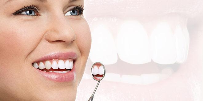هل تبييض الأسنان أثناء الحمل آمن؟