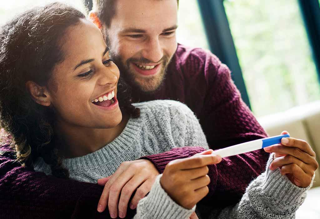 اختبارات الحمل الطبيعية المنزلية المصنعة في المنزل