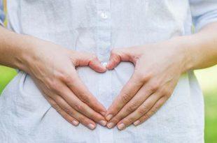 الاحتياطات الهامة التي يجب اتخاذها أثناء الحمل - الثلث الأول من الحمل