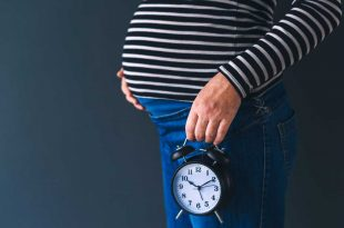 أشياء للقيام بها وتجنبها خلال الثلث الثالث من الحمل