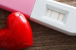 متى وكيف يتم اختبار الحمل