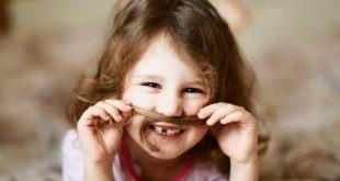 متى سيفقد الطفل أسنانه وكيف يمكن التخلص منهم