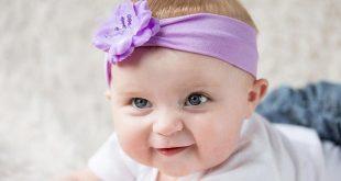 طفلكِ البالغ من العمر 23 أسبوعًا - النمو والملامح الرئيسية والرعاية