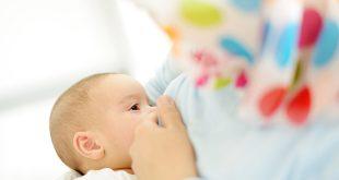 فوائد الرضاعة الطبيعية للرضع والأمهات