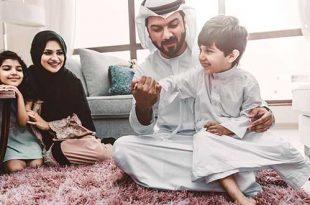 وصفات رمضانية للأطفال - أفضل أطباق الإفطار والسحور