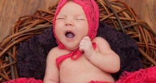 طفلكِ البالغ من العمر 2 أسبوعًا - النمو والعلامات البارزة والرعاية