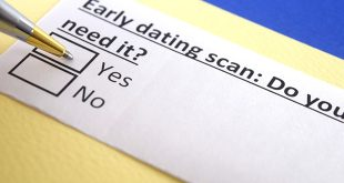 فحص تحديد تاريخ الحمل: الإجراء ومدى الدقة والعيوب