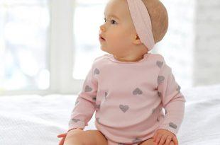 طفلكِ البالغ من العمر 40 أسبوعًا - النمو ومؤشرات التطور والرعاية