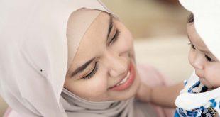 كل ما تريدين معرفته عن صيام رمضان مع الرضاعة الطبيعية