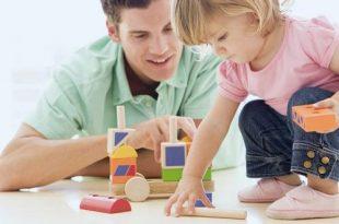 نمو الطفل في عمر 20 شهر: نمو الطفل وتطوره وتغذيته وأنشطته