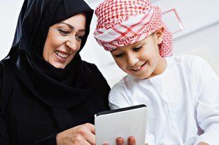 رمضان - كيف تشرحين شهر رمضان المقدس لأطفالك