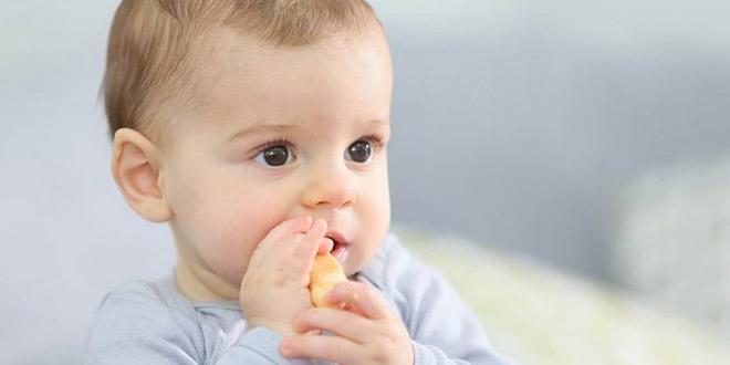 طفلكِ البالغ من العمر 31 أسبوعًا - النمو والملامح الرئيسية والرعاية