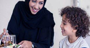 هل يصوم طفلك في رمضان؟ 5 نصائح غذائية مع والوصفات سهلة وشهية للأطفال
