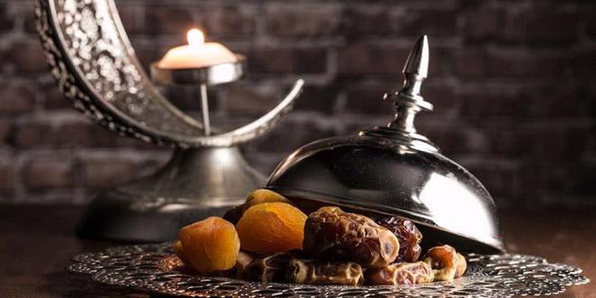 7 وصفات لذيذة لشهر رمضان يجب عليك أن تجربيها مع عائلتك وأصدقائك