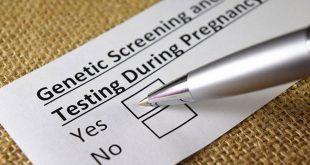 الاختبارات الجينية أثناء الحمل: الأنواع، والنتائج، والدقة، والمخاطر