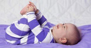 طفلكِ البالغ من العمر 25 أسبوعًا - النمو والملامح الرئيسية والرعاية