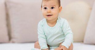 نمو الطفل الرضيع بعمر 17 شهر: نمو الطفل وتطوره وتغذيته وأنشطته