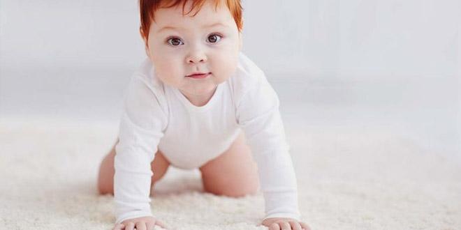 طفلكِ البالغ من العمر 38 أسبوعا - النمو والعلامات البارزة والرعاية
