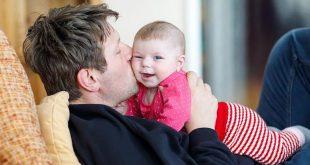 طفلكِ البالغ من العمر 20 أسبوعًا - النمو والملامح الرئيسية والرعاية