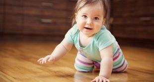 طفلكِ البالغ من العمر 27 أسبوعًا - النمو والعلامات البارزة والرعاية