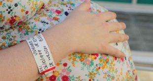 انقباضات براكستون هيكس – المخاض الخاطئ أو المزيف أثناء الحمل