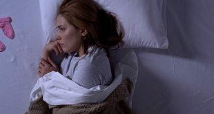 ممارسة الجنس بعد الاجهاض