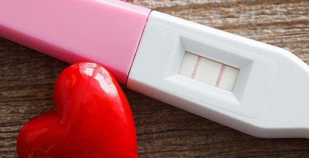 ما هو الوقت الأفضل في اليوم لمحاولة الحمل - الصباح أو بعد الظهر أو الليل؟