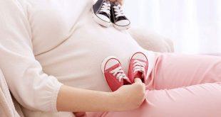 العلامات المبكرة وأعراض الحمل بتوأم