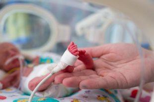المخاض والولادة قبل الأوان - الأسباب والأعراض والعلاج