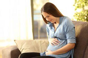 نزيف انغراس الجنين - العلامات والأعراض ومتى يجب أن تقلقي