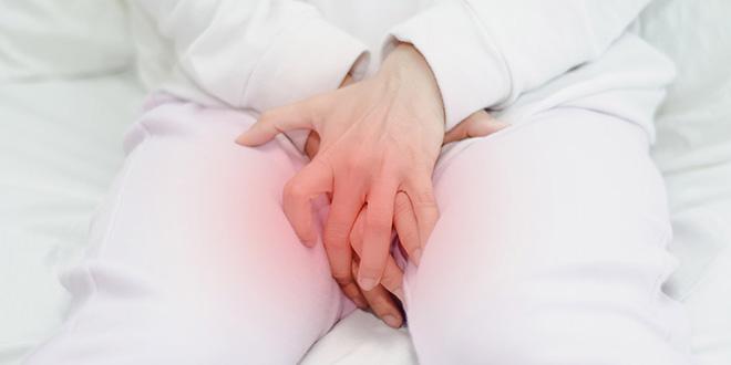 الحكة في منطقة المهبل أثناء الحمل الأسباب والوقاية منها منه