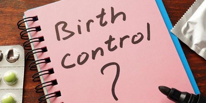 هل استخدام وسائل منع الحمل أثناء الرضاعة الطبيعية آمن؟