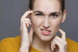 10 علامات وأعراض غير شائعة للحمل