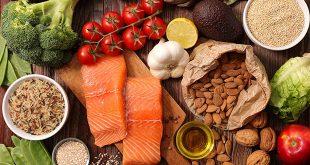 31 من أفضل الأطعمة لزيادة حليب الثدي