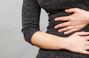 الإسهال أثناء الحمل – الأسباب، والعلاجات، والوقاية منه