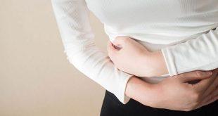 الدورة الشهرية بعد الإجهاض - الأعراض والتغييرات ونصائح الرعاية الذاتية