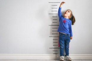 العوامل التي تؤثر على نمو وتطور الأطفال