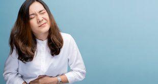 تنبيه هام: 5 إشارات تحذيرية يمكن أن تعطيها دورتك الشهرية عن صحتك - لا تتجاهلها!