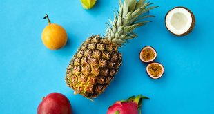 12 نوع من الأطعمة يمكن أن تساعد في تحفيز المخاض بشكل طبيعي